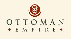 Ottomans Perth Empire