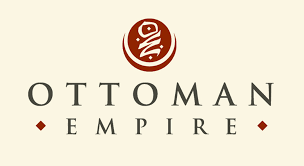 Ottoman Empirr Empire