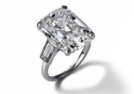 top engagement rings best engagement rings 2017 wedding ideas magazine weddings