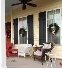 a christmas carole beautiful christmas decorations steph front porch a christmas carole beautiful christmas decorations from the heart