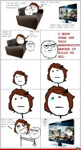 Funny Meme Comic Strips - funny derp meme comic strips derp best of the funny meme