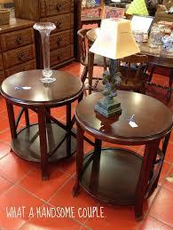Homestyle Furniture Kitchener Furniture Simple Online Thrift Furniture Store Room Ideas