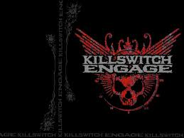 ralliart wallpaper killswitch engage wallpapers gzsihai com