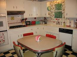 Old Style Kitchen Cabinets Download Old Fashioned Kitchens Monstermathclub Com