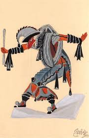 venetian jester costume costume design for venetian madmen jester 1915 serge