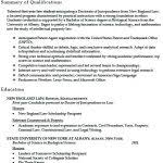Sample Law Student Resume Resume Harvard Law Resume Cover Letter Legal Free Edit With Word
