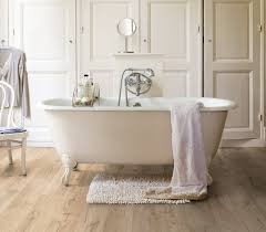 find your perfect bathroom floor carpet court