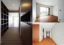 Its Official Japanese Small Apartments Are Worlds Coolest - Japanese apartments design