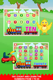 buy numbers counting game for kids ios educational and family