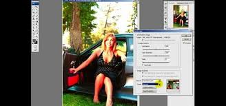 how to match color in photoshop in images photoshop wonderhowto