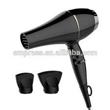 Hair Dryer Best Price fashion design no noise salon hair dryer best price hairdryer