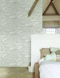 popular bedroom wallpaper wallcoverings trend u0026 designs
