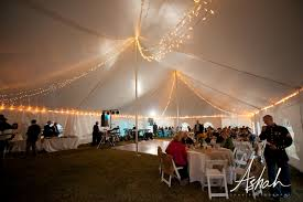 wedding tent lighting wedding tent lights williams