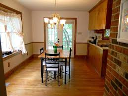Kitchen Table Small Space by Home Design 89 Mesmerizing Small Kitchen Table And Chairss