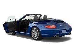 porsche ads 2009 porsche 911 carrera 4 and carrera 4s porsche coupe and