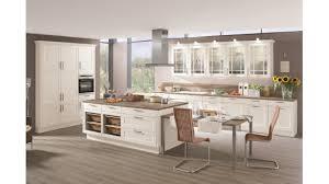photos de cuisines photos cuisines meilleur idées de conception de maison