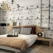 asian paints home decor textured paint ideas how to make for walls home decor room with