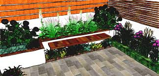 garden paving designs small charming inventiveness aims ideas for
