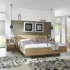 Schlafzimmer Blau Grau Wohndesign 2017 Cool Coole Dekoration Schlafzimmer Ideen Grau