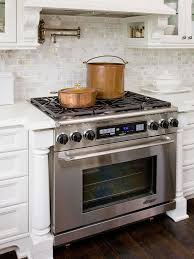 What Is A Cooktop Stove Best 25 Kitchen Cooktops Ideas On Pinterest Open Kitchen