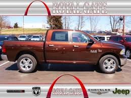 dodge ram brown color 2014 ram 1500 color options ram 1500 diesel forum