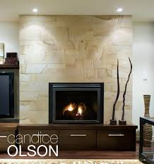 tile for fireplace surround binhminh decoration