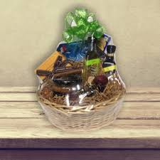 make your own gift basket make your own small gift baskets oliveuoliveu