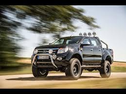 Ford Raptor Ranger - 2013 delta4x4 ford ranger kentros motion 1920x1440 wallpaper