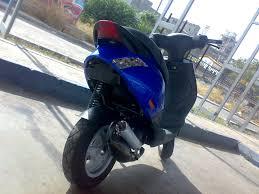 rcscooter net tuning y preparaciones de motos scooters