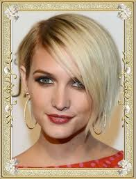 55 stylish pixie hairstyles in 2017 pixie hair cuts ideas page