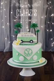 the 25 best cake designs ideas on pinterest birthday cakes