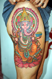 tattoo meaning and history of tattoos