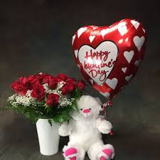 Valentines Day Flowers Brighton Florist Vickie U0027s Flowers Brighton U0027s Best Florist