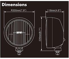 ipf 900 dual beam