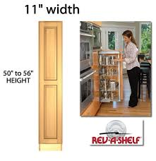 pantry cabinet 11