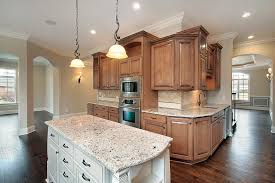 can you change kitchen cabinets and keep granite how to coordinate granite countertops kitchen cabinets