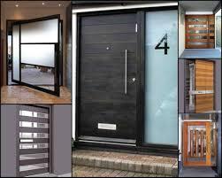 front door house front doors house gallery doors design ideas