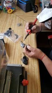 bmw key locksmith locksmith car battery replacement for bmw key key zone locksmith