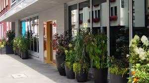 25hours hotel bylevis frankfurt stanleydiamond 2 00aaf6005d8349599d38a0 jpg