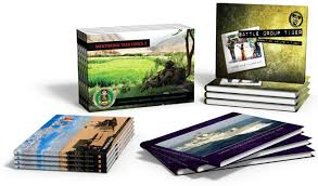 coffee table book publishers custom publishing fontaine press australia coffee table book