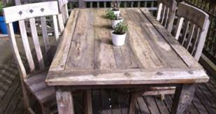 Small Porch Chairs Furniture Amazing Rustic Patio Furniture Vintage Oak Small