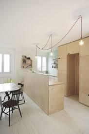 cuisine osb bois osb comment l utiliser côté maison