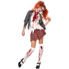 Scary Womens Halloween Costumes Scary Halloween Costumes Women Maškare Scary