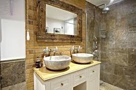 favourite wetroom designs of 2017 what u0027s trending bathroom eleven