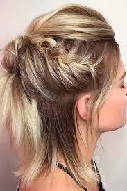 best 25 hairstyles for medium length ideas on pinterest