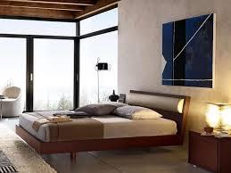 Modern Furniture Store Nj by Bedroom Sets Bobs Furniture On White Bedroom Vanity Cheap