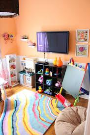 73 best orange images on pinterest apartment ideas colors and