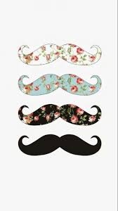 Mustache Home Decor by 17 Awesome Mustache Wallpapers For Phones And Walls Men U0027s Stylists