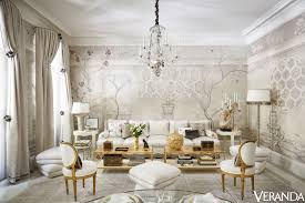 living rooms with white furniture 25 best white room ideas how to decorate an elegant white bedroom