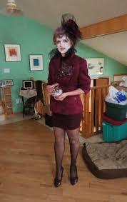 Caesar Flickerman Halloween Costume